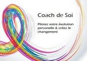 coachdesoi