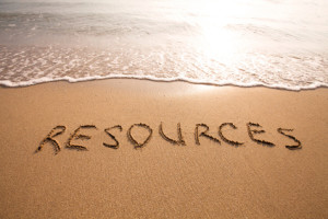 Ressources Coach de Soi