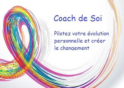 Contact CoachdeSoi Ados Génération 4C