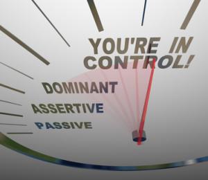 Assertivité Communiquer en s'affirmant